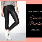 Esmara Pantalon