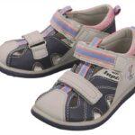 lupilu-kleinkinder-jungen-sandalen–5